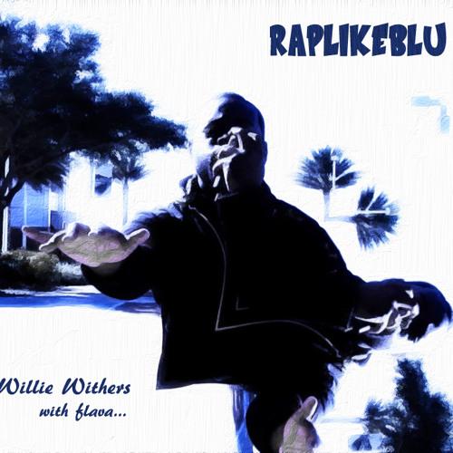 #RapLikeBlu