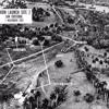 John F. Kennedy: Cuban Missile Crisis, 18 October 1962