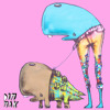Mangchi - The Best (Steve Aoki Remix) mp3
