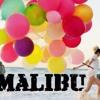 Miley Cyrus - Malibu Acoustic - Michael Barbera