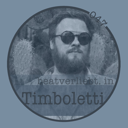 beatverliebt. in Timboletti | 047