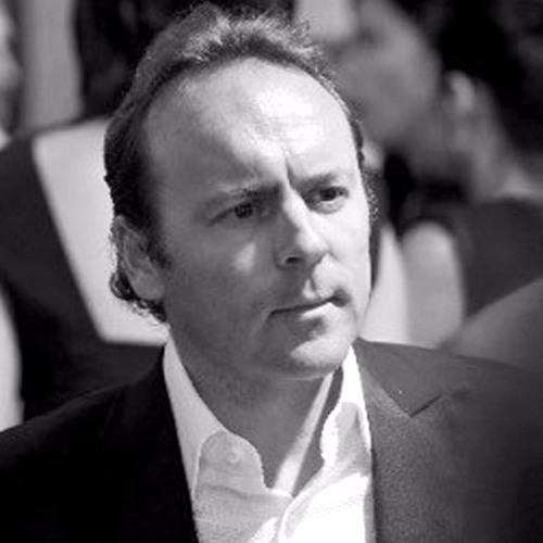 Ep. 24 Monty Waldin interviews JC Viens (VIA Ambassador & Editor at Spirito diVino Asia)