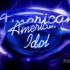 iSpy PARODY - American Idol's Return