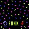 ☆Playlist De Funk☆