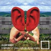 Clean Bandit And Zara Larsson Symphony R3hab Remix Mp3