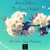 Dunyasha - 'The Cherry Orchard' by Anton Chekhov