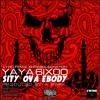 Sity Ova Ebody ft. YAYA 6IX00
