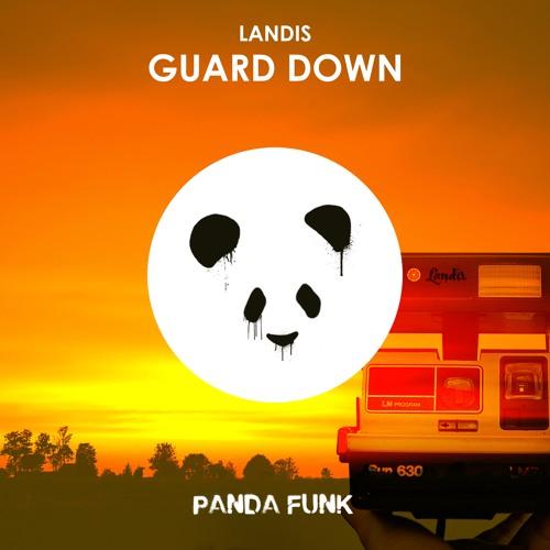 Landis - Guard Down