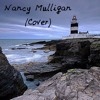 Nancy Mulligan - Ed Sheeran (Cover)