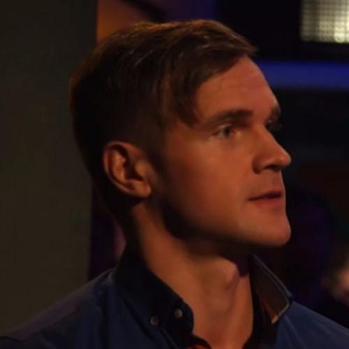 Ott Leplandi intervjuu Power Hit Radiole (12. mai 2017)