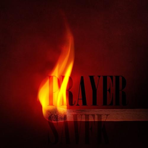 Prayer (FREE DOWNLOAD)