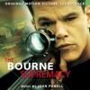 The Bourne Supremacy - 1m4a Goa Chase
