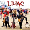 Hit Me With Your Best Shot-Liliac Band