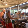 Alimento é Saúde| Aprenda a fazer arroz no cuxá