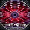 Retrosyndrome - Extradimensional (2015 Demo Version AKA Transmission 110100111001)