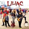 LILIAC BAND - JINGLE BELL ROCK (REMIX BY CHRISS FLOREN).mp3