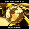 Valentino Khan - Hello (Feat. Keno) [Nexy Remix]