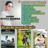 Mahesa - Salah Langkah (feat Vita Alvia)