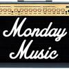 Monday - Xmokey Ji