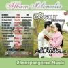 Mahesa - Mengapa Dua (feat Vita Alvia)