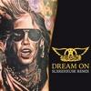 Aerosmith - Dream On (SlxreHxuse Remix)