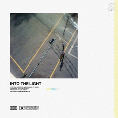 Into the Light (feat. INDICA) // (Prod. by Lani Christ)