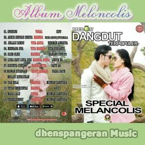 Download Gudang lagu mp3 Mahesa - Birunya Cinta (feat Vita Alvia)