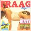 Bizzey - Traag Ft. Jozo & Kraantje Pappie (SonicNoise Club Edit)