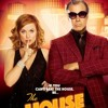 The House 2017 Full Movie Free Download DVDrip HD