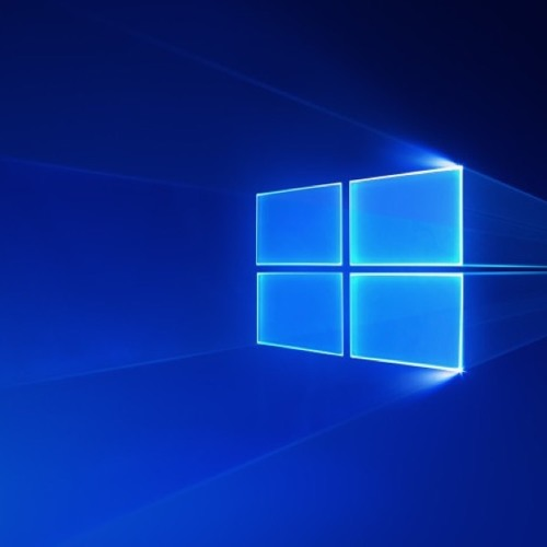 MyApple Daily (S04E172) #397: Windows 10 ułatwi życie użytkownikom iPhone'ów, ale nie tym z Polski