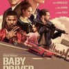 Baby Driver 2017 Full Movie Free Download 1080p HD