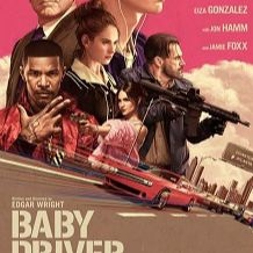 baby movie download full hd 1080p