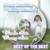 Susy Arzetty - Nitip Rindu