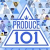 PRODUCE 101 Season2 [EP 6,6회] ′MINO ♬겁 (Jang Moonbok, Lai Guanlin, Kim Jonghyun, Kim Taemin)