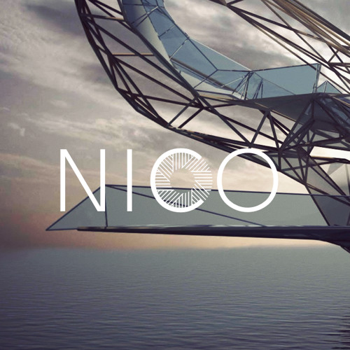 UPGRADE MUSIC SELECTION 15: NICOO / PHASE IN