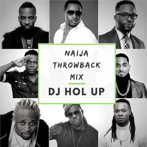 2000's Old School Classics) Naija Throwback Mix Feat Timaya Duncan