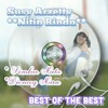Susy Arzetty - Nitip Rindu (Remix Version)