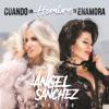 Cuando Un Hombre Te Enamora (Angel Sanchez Bootleg) - Gloria Trevi & Alejandra Guzman *Preview*