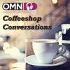 Coffeeshop Conversations #28: Lloyd Jones - Soul, Blues and lots of stories