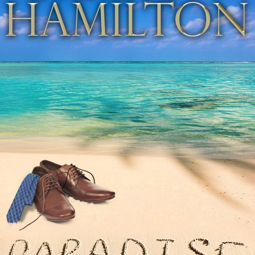 Paradise Audio Snippet 1 Mixdown 1 01