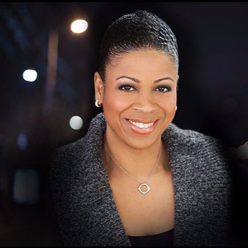 Alfa Anderson, Recording Artist - Becoming a Part of Chic