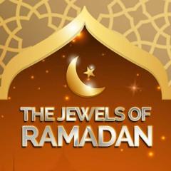 The Jewels Of Ramadan - Western Sydney University