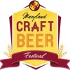 Tomorrow's 2017 Maryland Craft Beer Festival!