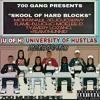 700 Gang Gang