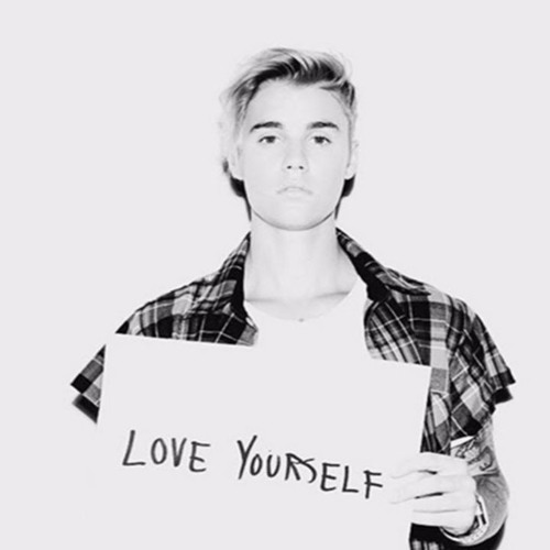 Love yourself (full song) justin bieber download or listen.