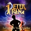 Cap.3-Peter Pan: ¡Vámonos, vámonos!