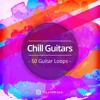Chill Guitars - SoundShock