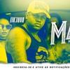 MC Davi - Mafu Mafu (Jorgin Deejhay)