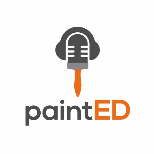 Technology In Commercial Painting Businesses with Dave Scaturro