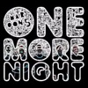 MAROON 5 - ONE MORE NIGHT (EXOTHERM BOOTLEG) (Free Download)